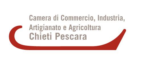 CCIAA Chieti Pescara - Tutto Fila Liscio